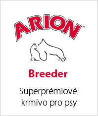 Arion Breeder