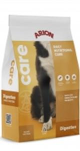 HC Digestive Sensibility
